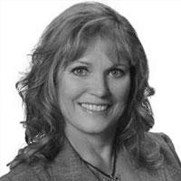 Denise Stuart